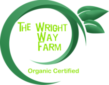 The Wright Way Farm